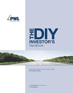 DIY Investor's Handbook