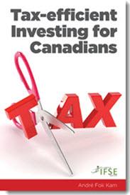 Tax_Efficient_Investing